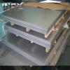 inox-tấm-304-20mm-
