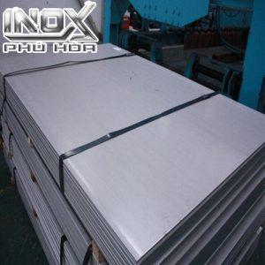 Tấm Inox 430 dày 2.5mm 3